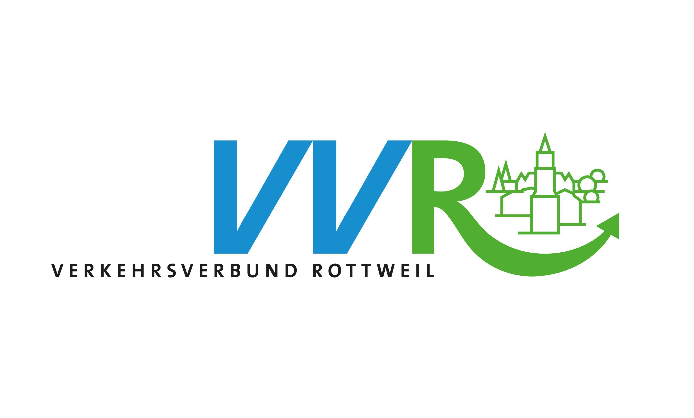 VVR-Bus, 20.09.2012