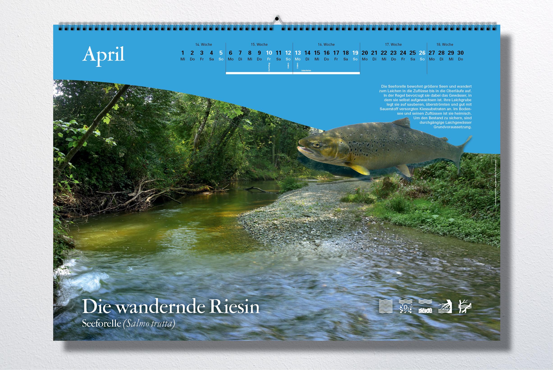 Kalender201911