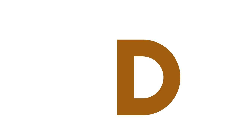Am Anfang war das D