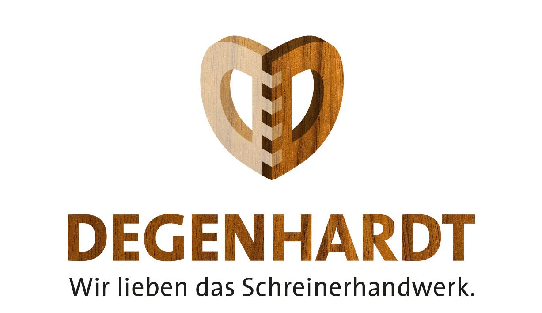 degenhardt5