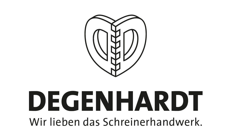 degenhardt6