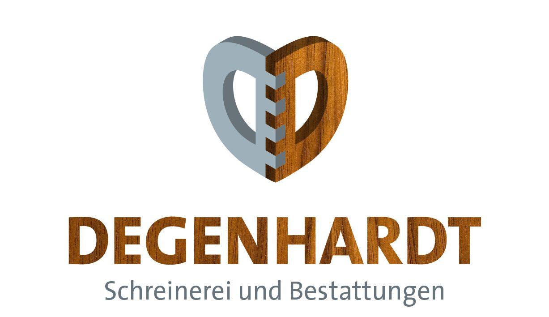 degenhardt7
