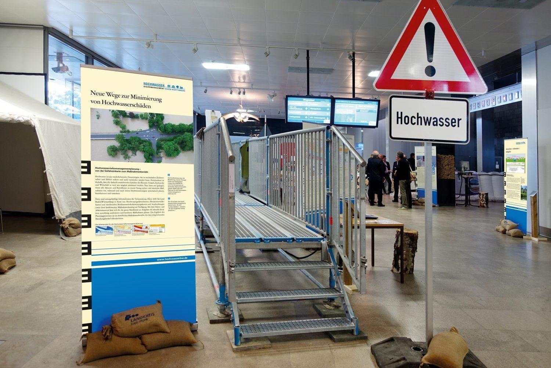HW-Ausstellung2