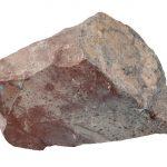 Vulkanisches Gestein