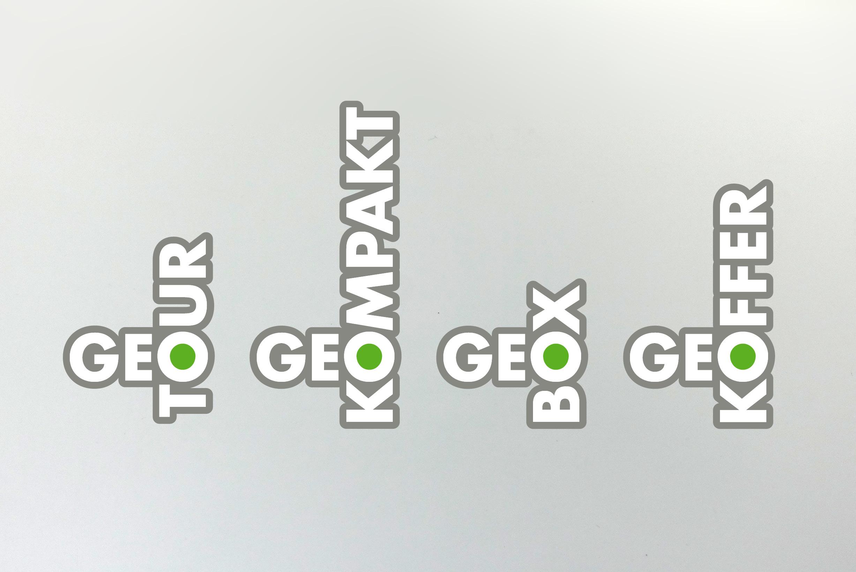 Logo GeoProjekt0