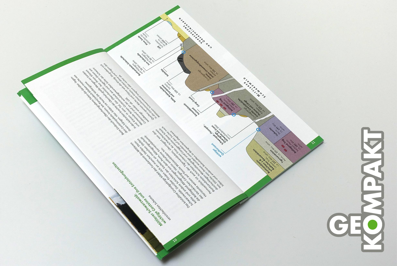 … mit vielen Infografiken und Bildern …