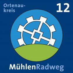 Ortenau-Piktogramme_Seite_12