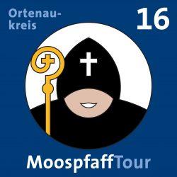 Ortenau-Piktogramme_Seite_16